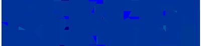Оригинални SKF Щанга за независимо окачване на колело (надл, напр.кос носач