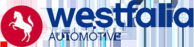WESTFALIA Kit de montaje del enganche del remolque AUDI A3