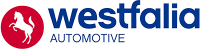 Koop voordelig PEUGEOT 208 I Hatchback (CA_, CC_) 1.0 68 PK year_short 2019 Trekhaak van WESTFALIA 315184600001 van topkwaliteit