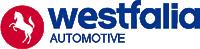 Markenprodukt - Elektrosatz, Anhängevorrichtung WESTFALIA