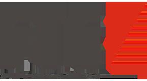 RENAULT MEGANE Zentralausrücker von FTE Hersteller