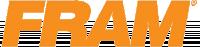 Markenprodukte - Filter, Innenraumluft FRAM