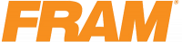 Prodotti di marca - Filtro idraulico, Sterzo FRAM