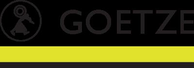 Markenprodukt - GOETZE Ventilschaftdichtung VW GOLF