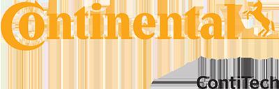 MERCEDES-BENZ ML-Klasse Federbalg, Luftfederung von CONTITECH AIR SPRING