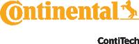 CONTITECH AIR SPRING Luftfederbalg für MERCEDES-BENZ AROCS