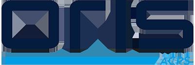 BOSAL-ORIS Kit de montaje del enganche del remolque RENAULT MEGANE