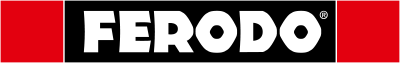 RENAULT TRUCKS Radlager / -satz von FERODO