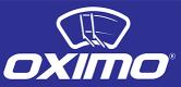 OXIMO List stěrače MERCEDES-BENZ