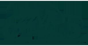 ZZVF Achsschenkelbolzen in großer Auswahl bei Ihrem Fachhändler