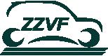 OEM 4400 T4 ZZVF ZVCER214 Reparatursatz, Bremssattel zu Top-Konditionen bestellen