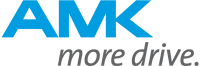 AMK automotive Ersatzteile & Autozubehörteile