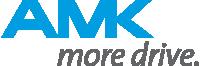 AMK automotive Compressor, sistema de ar comprimido Originais