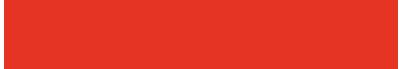 OPEL CORSA Radschrauben und Radmuttern von QUICK BRAKE