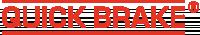 Čelisti ruční brzdy od QUICK BRAKE pro SKODA Fabia I Combi (6Y5) 1.9 TDI