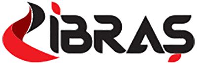 Ampia scelta di IBRAS Tubo carburante dal tuo dealer