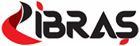 IBRAS Ersatzteile