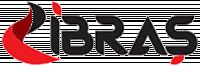 Оригинални FORD IBRAS Уплътнение, корпус за масления филтър