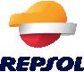 REPSOL RP165N51 Motorolja SUZUKI GSX-R
