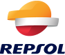 REPSOL RP180N51 Engine Oil BMW S