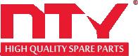 OEM 1K0 407 271 LK NTY NPWVW039 Antriebswelle zu Top-Konditionen bestellen