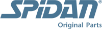 SPIDAN CHASSIS PARTS Autoteile Online Katalog