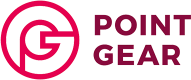 Volkswagen Passat Variant (3C5) 2.0TDI Gelenkwelle POINT GEAR PNG73122 Vorderachse links, Automatikgetriebe - Autoteile in TOP qualität billig bestellen