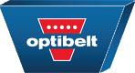 Ozubený řemen od OPTIBELT výrobce CHEVROLET CAPTIVA
