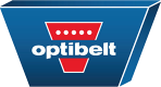 Авто продукти и Резервни части OPTIBELT