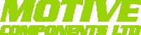 motive OP217 Motorölpumpe RENAULT CLIO 2 (BB0/1/2, CB0/1/2) 1.4 16V (B/CB0L) 95 PS Bj 2000 in TOP qualität billig bestellen