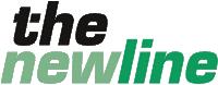 Original The NewLine Generator für Nutzkraftfahrzeuge