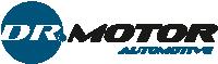 Markenprodukte - Wärmeschutzscheibe, Einspritzanlage DR.MOTOR AUTOMOTIVE