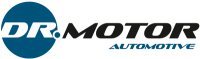 Markenprodukte - Wellendichtring, Kurbelwelle DR.MOTOR AUTOMOTIVE