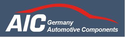 AIC Leuchtweiteregulierung BMW