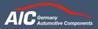 OEM 61 31 0 141 214 AIC 56463 Bremslichtschalter zu Top-Konditionen bestellen