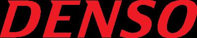 Markenprodukt - DENSO Lichtmaschine JAGUAR XE