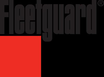LKW Luftfilter von FLEETGUARD für FORD
