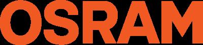 Original OSRAM Kennzeichenbeleuchtung JAGUAR