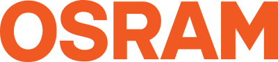 OSRAM Beleuchtung Instrumente in großer Auswahl bei Ihrem Fachhändler