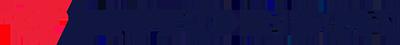 HUTCHINSON Spannrolle für MERCEDES-BENZ AROCS