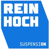 REINHOCH