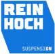 Поръчайте 51 815 479 REINHOCH RH062015 Биалета с оригинално качество при най-добрите условия