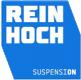 OEM 1J0 407 181 A REINHOCH RH140055 Lagerung, Lenker zu Top-Konditionen bestellen