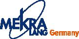 Камера за задно виждане, паркинг асистент за автомобили от MEKRA - 61.1301.015.099