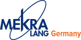 MEKRA Spare Parts & Automotive Products