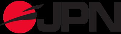 JPN Achsschenkelbolzen in großer Auswahl bei Ihrem Fachhändler