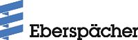 Markenprodukte - Haltering, Schalldämpfer EBERSPÄCHER
