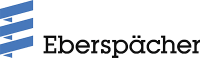 Flexrohr Auspuff von EBERSPÄCHER Hersteller für AUDI A6