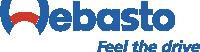 Original WEBASTO Regelventil, Kompressor NISSAN