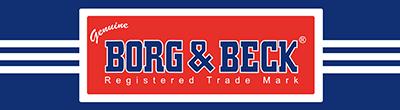 RENAULT MEGANE Zentralausrücker von BORG & BECK Hersteller